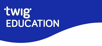 Twig Education logo
